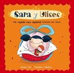 Sara Y Ulises Mi R ...