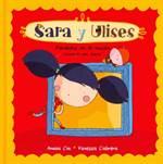 Sara Y Ulises Perd ...