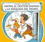 Matías, El Doctor  ...