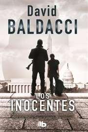Los inocentes / Th ...