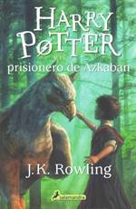 Harry Potter y el  ...