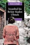 İstanbul'da Bekar  ...
