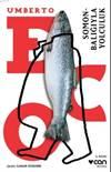 Somon Balığıyla Yo ...