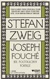 Joseph Fouche; Bir ...