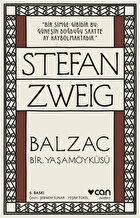 Balzac; Bir Yaşamö ...