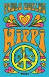 Hippi (Mavi Kapak) ...