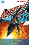 Superman Action Co ...