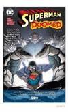 Superman Cilt 1: D ...