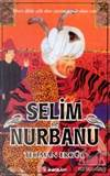 Selim İle Nurbanu
