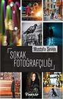 Sokak Fotoğrafçılı ...