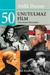 50 Unutulmaz Film; ...