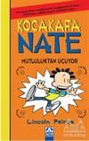 Kocakafa Nate - Mu ...