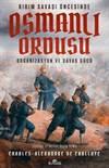Kırım Savaşı Önces ...