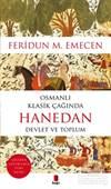 Osmanlı Klasik Çağ ...