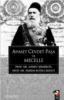 Ahmet Cevdet Paşa  ...