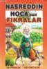 Nasreddin Hocadan  ...