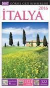 İtalya - Görsel Ge ...