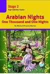 Arabian Nights CD' ...