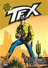 Altın Klasik Tex S ...