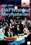 Eski İstanbul Meyh ...