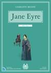 Jane Eyre (Mavi Se ...