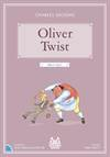 Oliver Twist (Mavi ...
