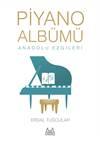 Piyano Albümü-Anad ...