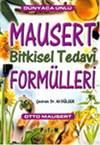 Mausert Bitkisel T ...