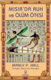 Mısır'da Ruh Ve Öl ...