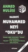 Hz. Muhammed Neyi  ...