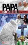 Papa Bir Puttur