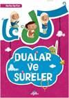 Dualar Ve Sureler  ...