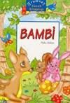 Bambi; Tramvay Çoc ...