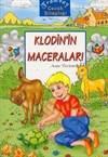 Çocuk Kitaplığı| K ...