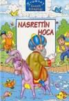 Çocuk Kitaplığı| N ...
