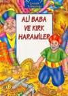 Çocuk Kitaplığı| A ...