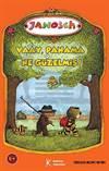 Vaay, Panama Ne Gü ...