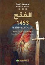 Fetih Ve Kiyamet I ...