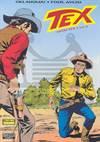 Tex - Maxi Tex 1 v ...