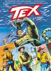 Tex Süper Cilt: 7  ...