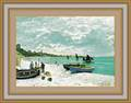 AC-0002-Monet <br/>Claude-SAİNTE ...