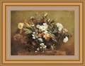 AC-0812-Delacroix<br/>Ferdinand Vic ...