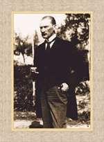 Atatürk Koleksiyonu